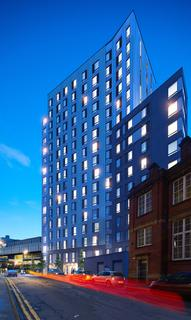 1 bedroom apartment for sale - Sheffield City Centre, Sheffield, South Yorkshire, S1