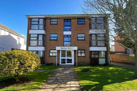 1 bedroom apartment for sale - Victoria Road, Worthing, BN11