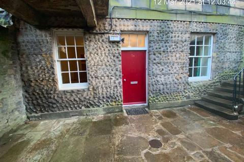 2 bedroom flat to rent - Great King Street, New Town, Edinburgh, EH3