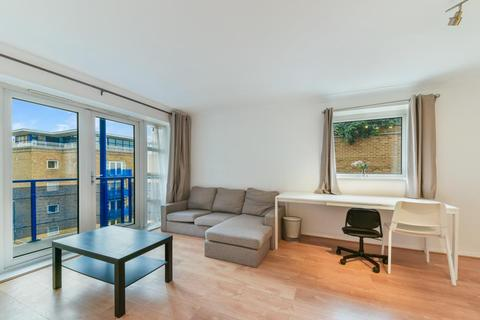 2 bedroom flat to rent - Jardine Road, London, E1W