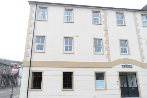 1 bedroom apartment for sale - Taff Vale Building, Duke Street, Aberdare, Rhondda Cynon Taff, CF44