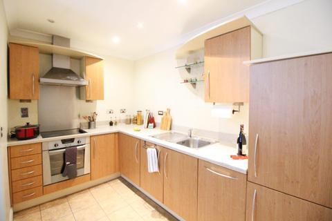 1 bedroom maisonette for sale - Newhall Court, Birmingham, B3 1DR