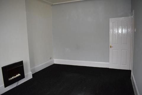 2 bedroom flat to rent - Aigburth Road, Liverpool L17