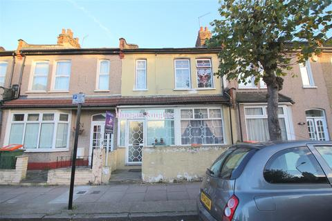 3 bedroom terraced house for sale - Leigh Road, East Ham, E6