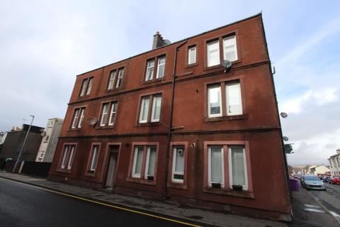1 bedroom flat for sale - Gateside Street, LARGS KA30