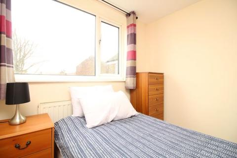 1 bedroom in a house share to rent - selby Court , Scunthorpe DN15