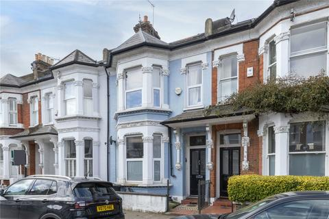 5 bedroom terraced house for sale - Sugden Road, SW11
