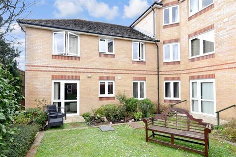 1 bedroom flat for sale - Barnham Road, Barnham, Bognor Regis, West Sussex