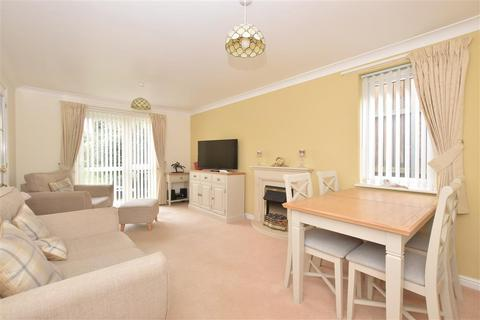 1 bedroom flat for sale - Barnham Road, Barnham, Bognor Regis, West Sussex