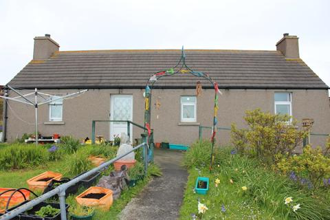 1 bedroom cottage for sale - Simmary, Lyness, Hoy, Orkney KW16 3NY