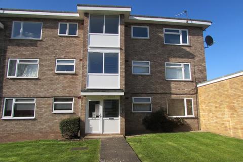 2 bedroom flat to rent - Simon Close, Nuneaton, CV11