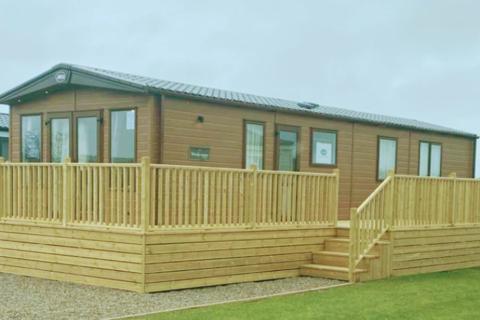 2 bedroom lodge for sale - Gartmore Stirling