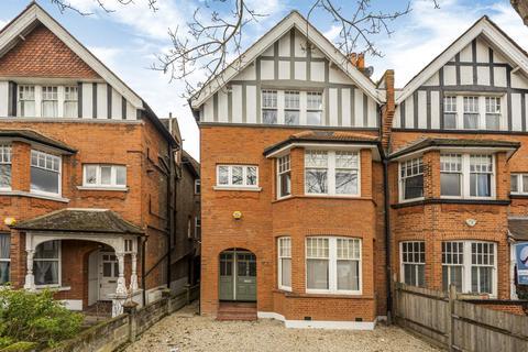 5 bedroom semi-detached house for sale - Riggindale Road, Streatham
