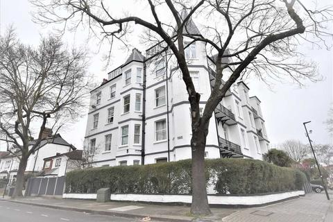 2 bedroom flat for sale - Sutton Court Mansions, Chiswick