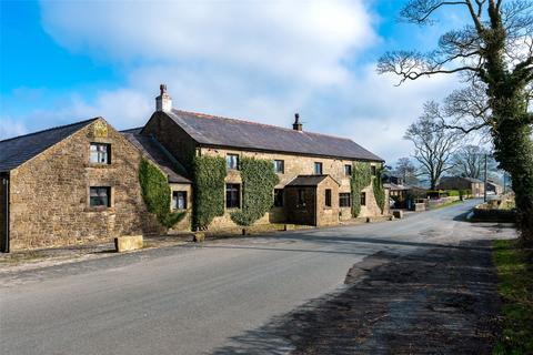 4 bedroom detached house for sale - Hesketh Lane, Chipping, Preston, Lancashire