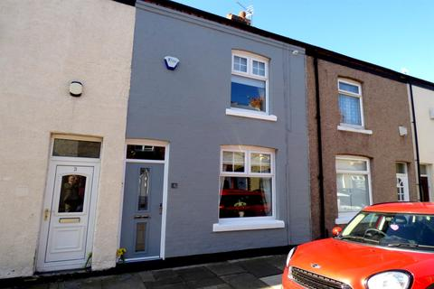 2 bedroom terraced house for sale - Mowbray Road, Stockton-On-Tees, TS20