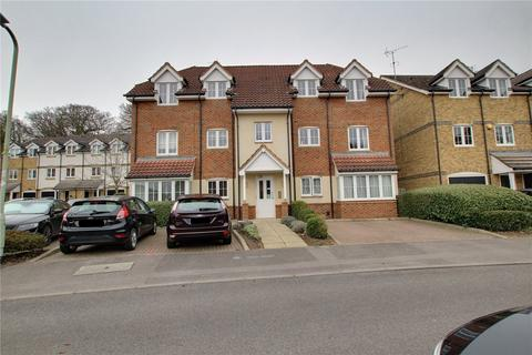 2 bedroom apartment for sale - Badgers Rise, Woodley, Reading, Berkshire, RG5