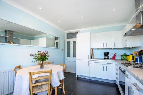 2 bedroom flat to rent - Westville Road Shepherds Bush W12