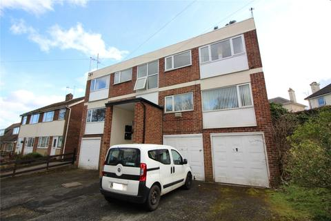 1 bedroom apartment for sale - Low Moor Side, Leeds, LS12