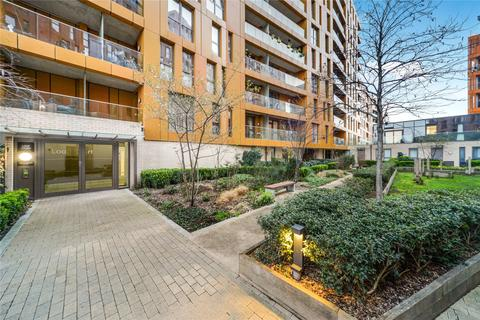 2 bedroom flat for sale - Telegraph Avenue, Greenwich, London, SE10
