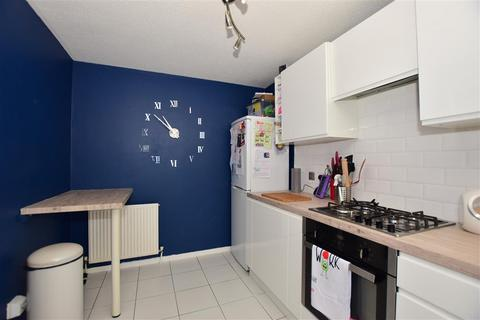 2 bedroom terraced house for sale - Todd Crescent, Church Milton, Sittingbourne, Kent