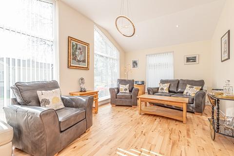 2 bedroom park home for sale - 20 Beechtree Park, Denny, Falkirk, Stirlingshire, FK6 6BU