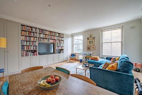 1 bedroom flat for sale - Talbot Road, London, W11