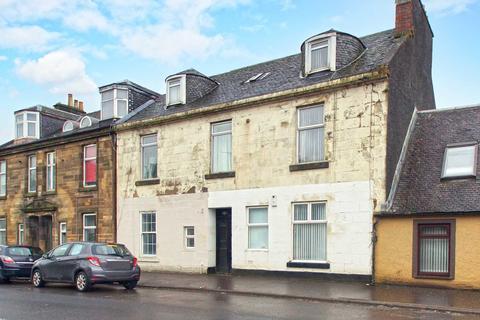 1 bedroom flat for sale - High Street, Stewarton