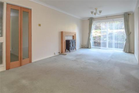 2 bedroom maisonette to rent - Pine Walk, Northfield, Birmingham, B31