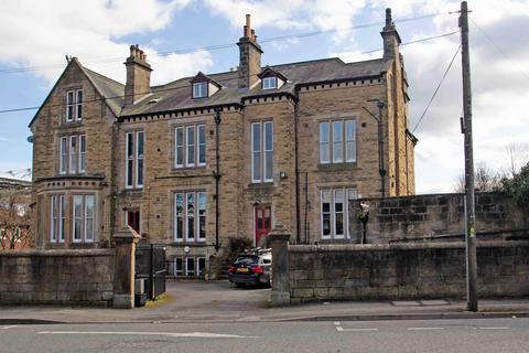 2 bedroom flat for sale - Flat 8 Southleigh, 226 Kirkstall Lane, Headingley, Leeds 6
