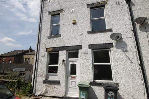 3 bedroom terraced house for sale - Vernon Place, Stanningley, Pudsey, Leeds, LS28 6EX