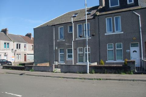 2 bedroom flat to rent - Taylor Street, Methil, Fife, KY8