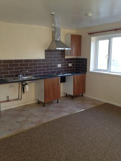 1 bedroom apartment to rent - Flat 1, 57-58 Wellington Road, Dudley, DY1 1RE