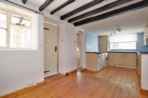 2 bedroom link detached house for sale - Reigate Hill, Reigate, Surrey