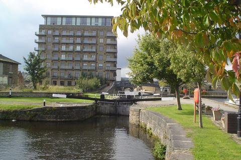 1 bedroom apartment for sale - Apt 78, Mill Royd Mill, Brighouse, HD6