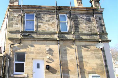 2 bedroom flat to rent - Rattray Street, Bo'Ness, EH51