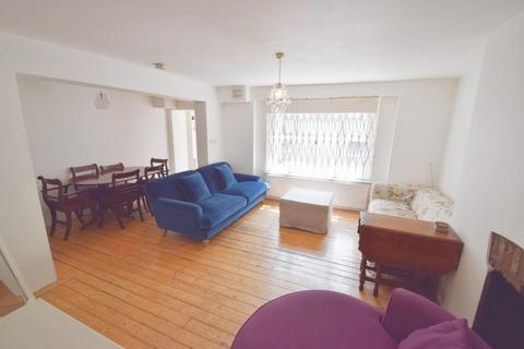 1 bedroom apartment to rent - 2 Leinster Square, LONDON W2