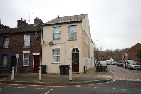 1 bedroom apartment for sale - High Town Road, Luton, Bedfordshire, LU2
