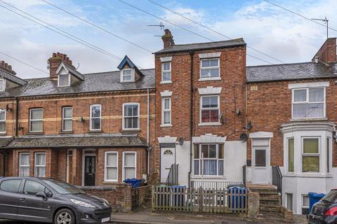 1 bedroom flat for sale - Grimsbury,  Oxfordshire,  OX16
