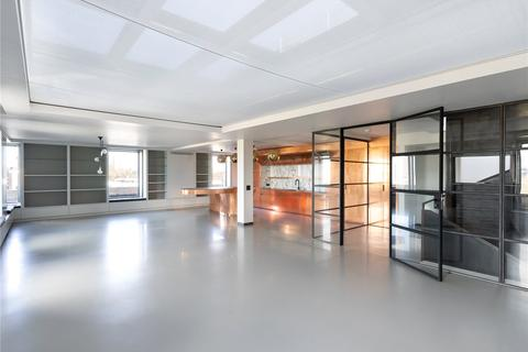 3 bedroom penthouse to rent - Armstrong, Porchester Road, Bayswater, W2
