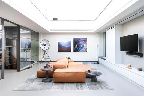 4 bedroom penthouse to rent - Pullman, Porchester Road, Bayswater, W2