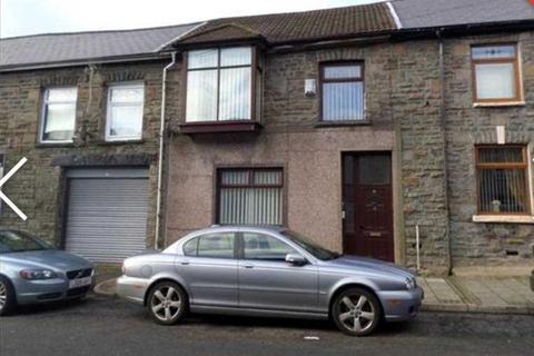 3 bedroom maisonette to rent - Duffryn Street, Ferndale