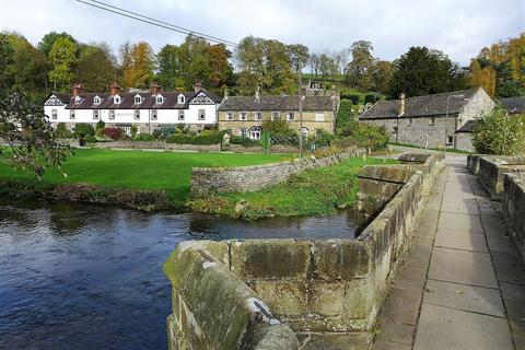 3 bedroom cottage to rent - Old Lumford Cottages, Bakewell
