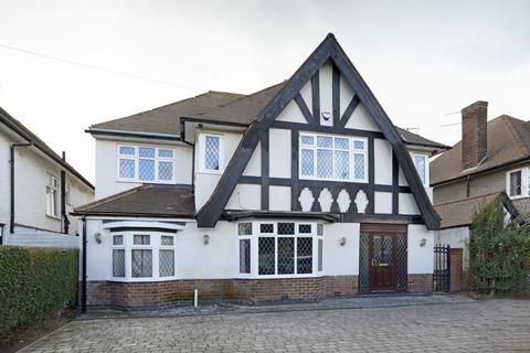 4 bedroom detached house for sale - Derby Road, Beeston, NG9 3AP