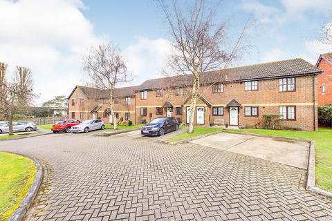2 bedroom maisonette for sale - Oak Tree Way, Horsham