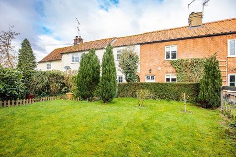 1 bedroom cottage for sale - Stibbard