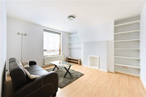 1 bedroom apartment for sale - Morecambe Street, London, SE17