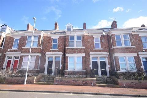 4 bedroom maisonette for sale - Gateshead
