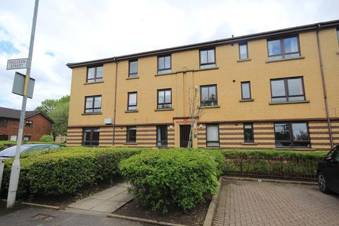 2 bedroom flat to rent - 1 Maclean Street, Kinning Park - Available 18th June 2021