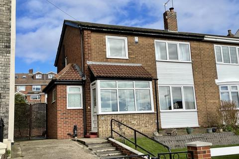 3 bedroom semi-detached house for sale - Viewforth Terrace, Fulwell Mill